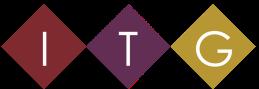 ITG Larson, Inc.